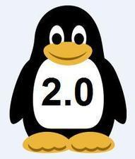 What Penguin 2.0 means for SEO PR - Fourth Source | Website Advertising | Scoop.it