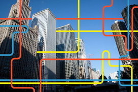 6 Ways a Chief Research Officer Could Help Cities | Innovation & Strategy for Orgs | Scoop.it