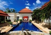 Phuket Villa Resale (PKS0853) | luxury villa phuket | Phuket Villa Sales | Phuket Villa Sales in Bangtao Beach | Scoop.it