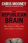 Rationally Speaking: Republican brains, Republican genes | Epigenetics and Perceptions of Human Behavior | Scoop.it