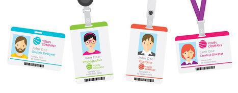 E-reputation : maîtriser son identité numérique pour trouver un emploi | digitalcuration | Scoop.it