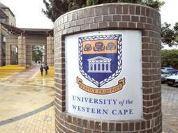 UWC students build winning computer - IOL SciTech | IOL.co.za | Innovation, Knowledge and Skills in a Global Context | Scoop.it