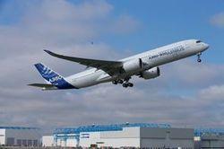 Airbus réclame le déblocage d'un prêt de 600 millions d'euros à l'Allemagne - Aéronautique - Défense | Aviation | Scoop.it