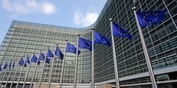 Glyphosate: le vote de Bruxelles reporté - Journal de l'environnement | Santé-Environnement | Scoop.it