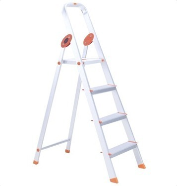 Bathla 3 steps Step Ladder,Buy Bathla 3 steps Step Ladder,Bathla 3 steps Step Ladder Price in India - MrThomas | Hand & Garden Tools, Safety Equipments and Others | Scoop.it