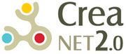 Crea NET 2.0 | Design for User Experiences Now | Scoop.it