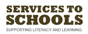E-books and the issues - an overview | Services to Schools | eBooks and Reading | Scoop.it