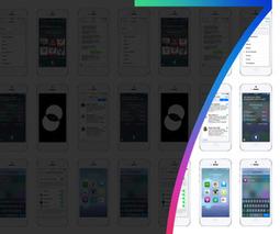 The best hidden features in iOS 7 | Technology | Scoop.it