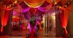 Hire Best Event Management Services to Experience the Excellence   The Wedding Network   Scoop.it