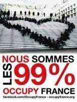 Occupy France | Facebook | #marchedesbanlieues -> #occupynnocents | Scoop.it