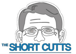 The Short Cutts: Matt Cutts SEO Videos With Quick Questions & Answers - Search Engine Land | Seo KEYWORDS | Scoop.it