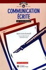 La communication non verbale ou l'art de communiquer sans parler | L'éducation en question | Scoop.it