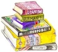 15 Free Language Learning Resources Online   language9   Scoop.it