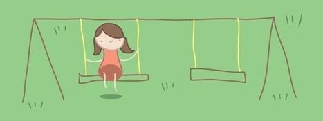 Toda Criança Pode Aprender » Mude os primeiros cinco anos e você muda tudo | Education Top Picks | Scoop.it