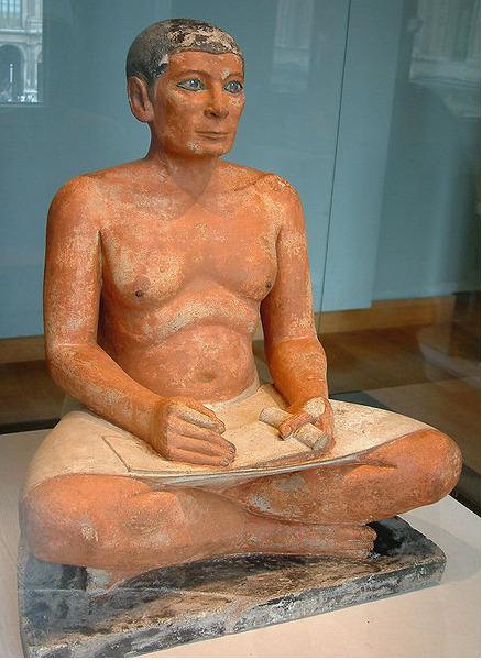 Quelques niouzes de l'archéologie et des Antiquités égyptiennes (14/03/2012) | Égypt-actus | Scoop.it