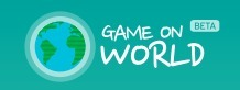 GameOn.World - Online Trivia Game | K-12 Web Resources - History & Social Studies | Scoop.it