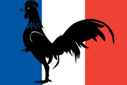 Le coq gallois - French reading comprehension | French and France | Scoop.it