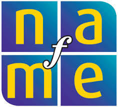 """NAfME – Music Education – Topic: Differentiated Instruction in the Music Classroom 