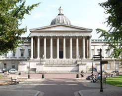 UCL turns to private cloud to solve its data storage woes   ICT showcases (explore)   Scoop.it