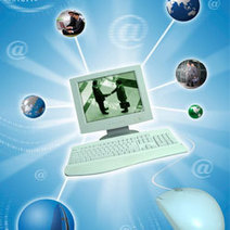 Ventajas y Desventajas del Internet | Internet | Scoop.it