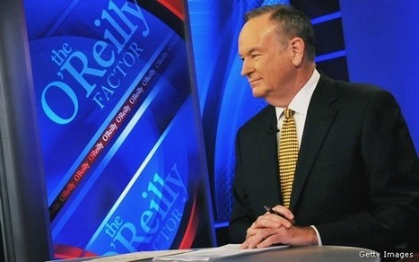 Bill O'Reilly Announces Support for Immigration Deal   Restore America   Scoop.it