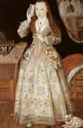 Elizabethan Era | Jessica Laliberte's: A Midsummer Night's Dream | Scoop.it