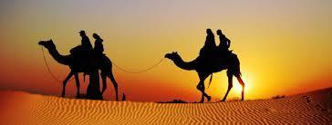 Heritage tour packages   Tour Travels Agency Noida   Scoop.it
