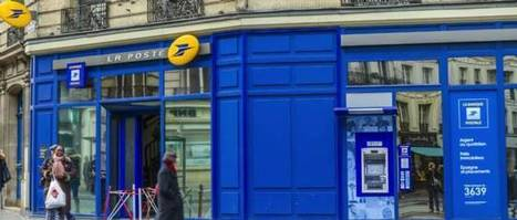 La Poste va fortement augmenter ses tarifs | Economie et Finance | Scoop.it