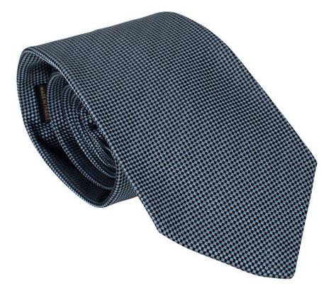 Offrir une cravate pour la fête des pères - Idées Cadeaux - Monsieur Faustin | Actualités Monsieurfaustin | Scoop.it