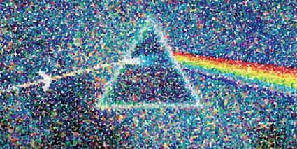 Pink Floyd: The Prog Rock Archetype - PopMatters | Progressive Rock and Music News | Scoop.it