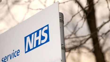Hospital Services Face Closure - NHS Chief | Marketing & Hôpital | Scoop.it