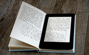 8 Ways to Jump into eBooks | 21st Century Technology Integration | Scoop.it