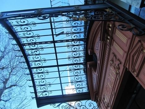 Une pétition pour les bibliothèques marseillaises   La communication des bibliothèques   Scoop.it