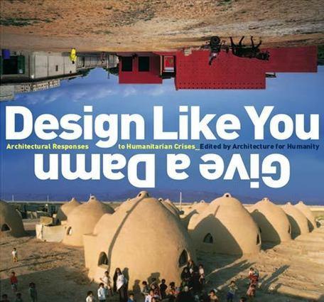 Architecture For Humanity | ArchDaily | Vivienda social en México | Scoop.it