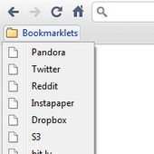 How to Create Bookmarklets | Nettuts+ | Social-Media | Scoop.it