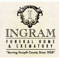 Ingram Funeral Home & Crematory | Burial Services in Cumming | Scoop.it