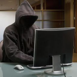 Hacker auf der dunklen Seite - Spiegel Online | Hardware und Software | Scoop.it