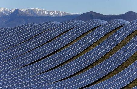 La loi sur la transition énergétique définitivement adoptée au Parlement   Economie Responsable et Consommation Collaborative   Scoop.it