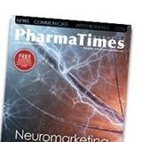 EMA staff: no external meetings until spring 2013 - PharmaTimes | diabetes and more | Scoop.it
