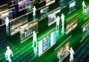 Marché européen de l'audiovisuel – Consultation relative à la diffusion sur internet | veille industries culturelle | Scoop.it