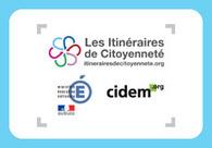 LE DEVELOPPEMENT DURABLE | EEDD et Agenda 21 | Scoop.it