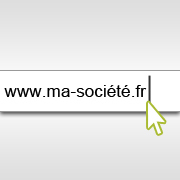 Noms de domaine .fr avec accents : c'est demain ! | eMarketing2011 | Scoop.it