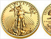 USA: States seek currencies made of silver and gold | ECONOMIES LOCALES VIVANTES | Scoop.it