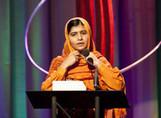 Teenager Malala, Congo's Mukwege Top Nobel Peace Contenders | Teenagers UK | Scoop.it