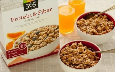 Want Non-GMO Foods? Here Are Your Brands - DailyFinance | Nutrition Dos and Don'ts | Scoop.it