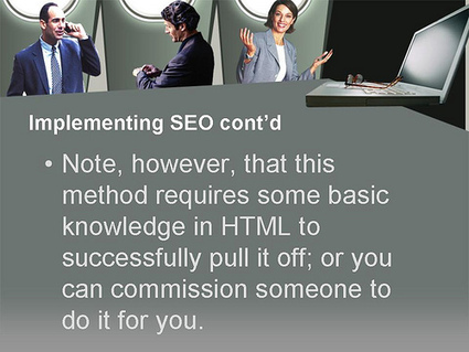 How Do You Know How To Succeed? We Have The Online Marketing Strategies You Can Use | Seo Fantastic | Digital-News on Scoop.it today | Scoop.it