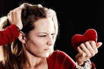 This Is Your Brain on Heartbreak   Individus & Consciences: en quête de sens   Scoop.it