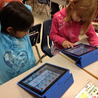 iPads & Education