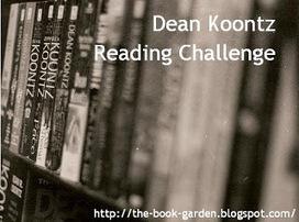 The Book Garden | Random cool stuff about libraries | Scoop.it
