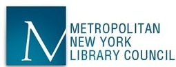 Open Data Fellowship with Metropolitan New York Library Council Announced | Open Knowledge Foundation Blog | Open Knowledge | Scoop.it